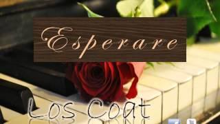 preview picture of video 'LOS COAT-.  ESPERARE'