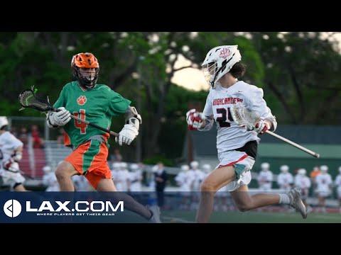 thumbnail for Winter Park (FL) vs Lake Highland Prep (FL) | 2021 High School highlights