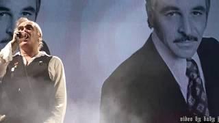 Morrissey WEDDING BELL BLUES [Laura Nyro] Live FivePoint Amphitheatre, Irvine Oct 5, 2019 Smiths Moz