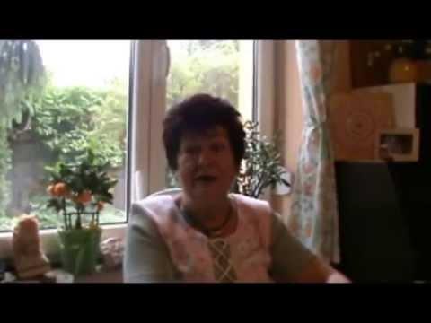 Vákuumszivattyúk prosztatagyulladás kezelésére
