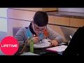 Child Genius: Round 8 Highlights: Advanced Logic | Lifetime