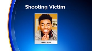 Teen shot in Chicago dies after initially being mistaken for dead