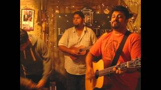Gambar cover Raghu Dixit - No man will ever love you like I do - Songs From The Shed