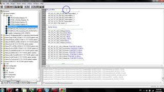 pm573 - मुफ्त ऑनलाइन वीडियो