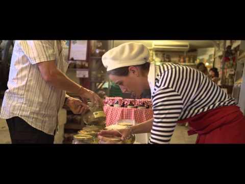 Lot-et-Garonne Gastronomie et convivialité