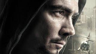 Бой с тенью [Клип 2015] HD