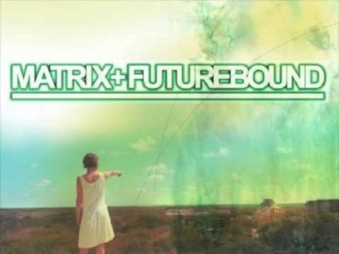 The Ian Carey Project - Shotcaller (Matrix & Futurebound)