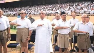 Gambar cover Hindu Tan Man, Hindu Jivan - Poem of Shri Atal Bihari Vajpayee