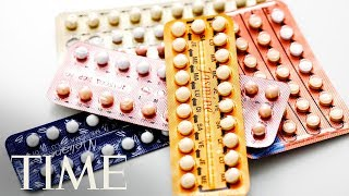 A Federal Judge In Philadelphia Blocks President Trump's Birth Control Restrictions | TIME