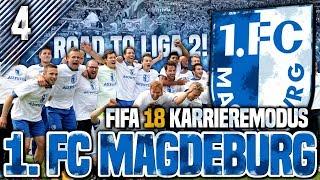 Fifa 18 Talente Mittelfeld Free Video Search Site Findclip