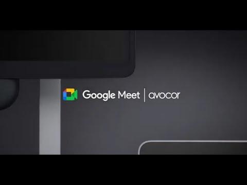Gmail dobija glasovne i video pozive