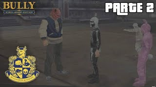 ps4 games bully 2 - TH-Clip