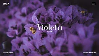아이즈원 (IZ*ONE)   비올레타 (Violeta) Piano Cover