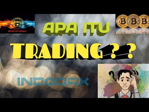 mp4 Trading Apa, download Trading Apa video klip Trading Apa