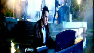Lets Play - Jika Kau Jadi Aku ( Official Video )