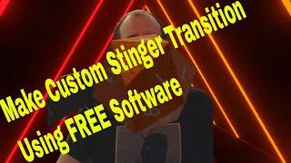 obs stinger transition download