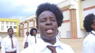 Raha Ya Milele   Dedication To Mwalimu William Agembo