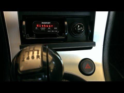 Infiniti   Car Fix DIY Videos