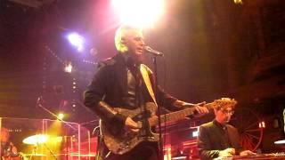 Dale Watson & His Lonestars - Truckin'Man