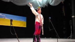 preview picture of video 'Vítek - Uherské Hradiště 2009'