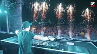 Vote Diego Miranda @ DJ Mag TOP 100 Djs 2016