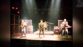 Choirboys - Never Gonna Die