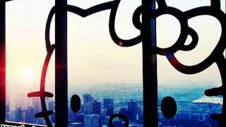 Quiet Time-Trey Songz ft. August Alsina & D. Milano