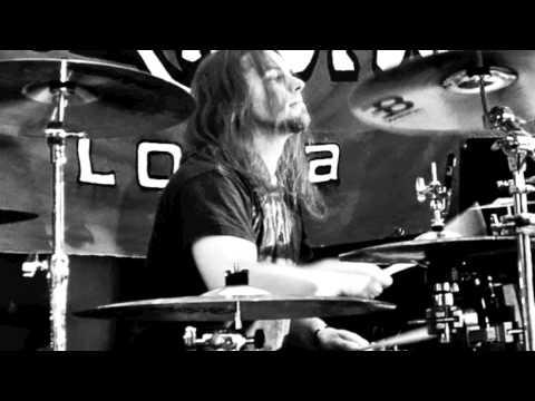 Th3Crows - Primadonna