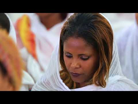 Kale Awadi spiritual Tv program : gubai by memeher aseged sahilu