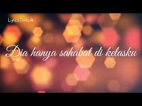 , title : 'Lirik Lagu Brisia Jodie - Dengan Caraku [Cover by HERY]'