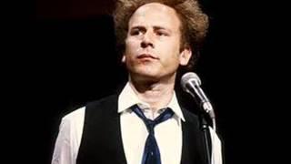 Art Garfunkel - I Only Have Eyes For You
