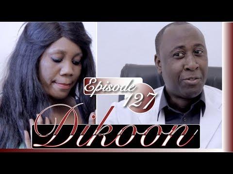 Dikoon épisode 127