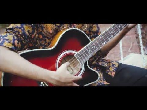 Anwar GoCha ~ Aku Tresno Sliramu ( Aku Cinta Kamu ) | Unofficial Video
