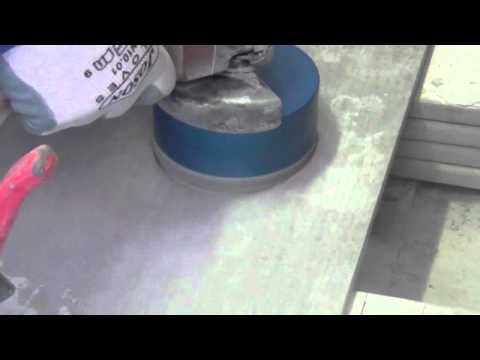 Cisti del rachide cervicale che pericoloso