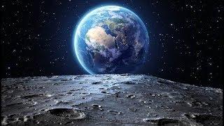Какие тайны скрывает Луна?  Документальный фильм, HD