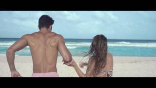 Occidental Tucancun Video - STSTravel
