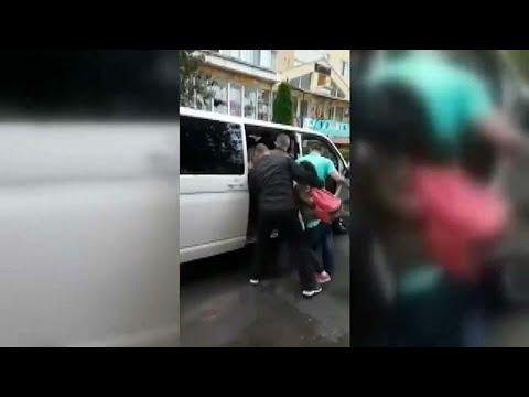 Θρίλερ με συλλήψεις και απελάσεις Τούρκων εκπαιδευτικών…