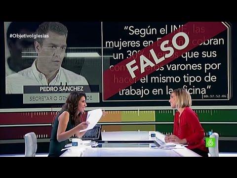 Gehälter in Spanien fallen weiter