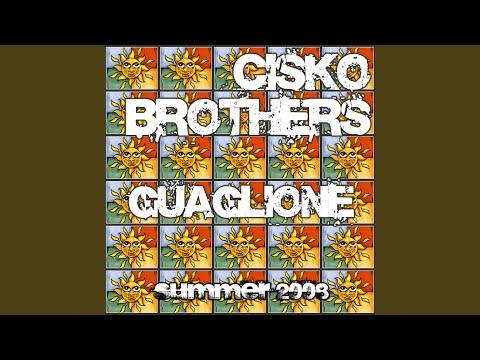 Guaglione 2008 (Alex Gaudino Remix)