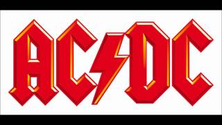AC/DC - Whole Lotta Rosie | Live '77 at the BBC