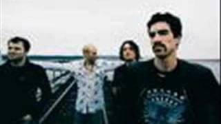 theory of a deadman- say im sorry