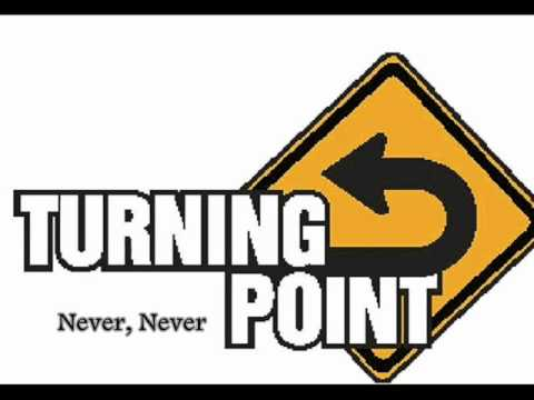 Turning Point 2011 Release Coming 2011