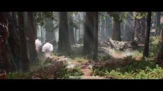Minisatura de vídeo nº 1 de  Star Wars: Battlefront