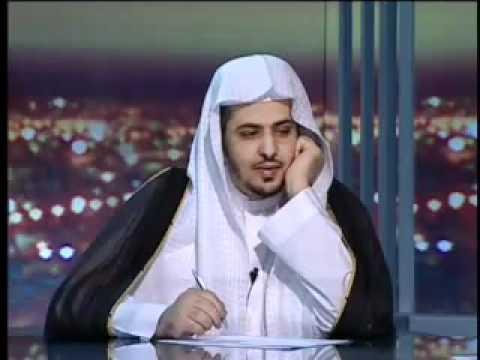حكم قول الله لا يهينك – الشيخ خالد المصلح