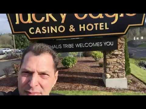 casino host training player development boot camp