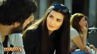 Awsef Beah ( Omer & Elif ) *** Romantic Song