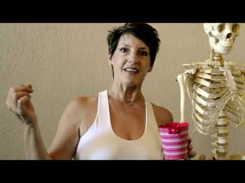 Comme ne pas gonfler le muscle sur velotrenajere et maigrir