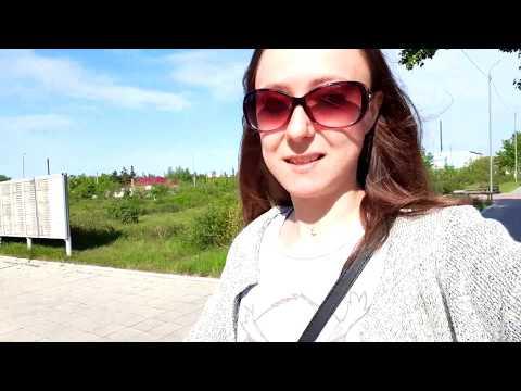 Vlog:1 июня,выступление.Жарим купаты.Таких идиотов я еще не встречала!