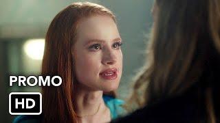 Riverdale | 1.11 - Promo #1