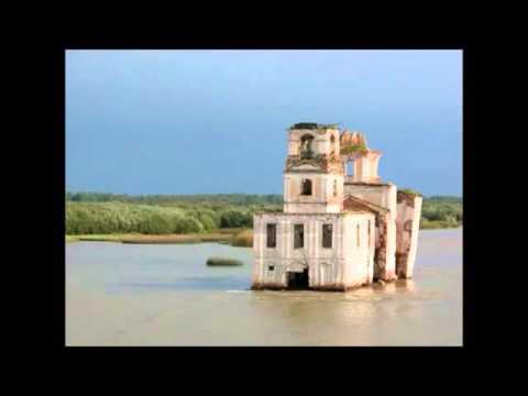 Лучшая церковь в перми